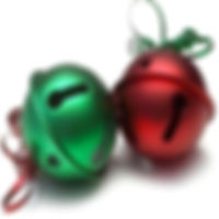 Jingle Bell Logo.jpg