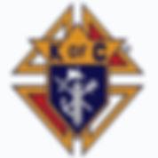 K of C logo.jpg
