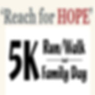Reach for Hope logo.jpg