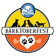 Barktober Logo.jpg