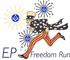 Freedom Run logo.jpg