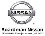 Boardman Nissan.jpg