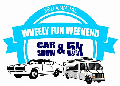 Wheely Logo.jpg