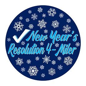 RESOLUTION MEDAL PREVIEW.png