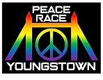 PEACE RACE LOGO 2020 BLACK.png
