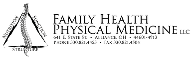 Family Physical Logo.png