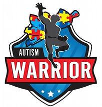 Autism Logo 1.jpg