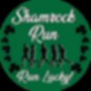SHAMROCK RUN MEDAL.png