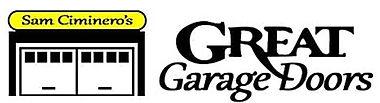 Great Garage Doors.jpg
