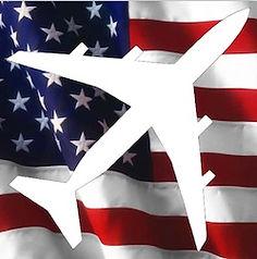 Runway Logo.jpg