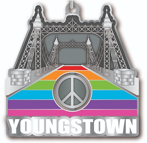 Peace Race Medal.png