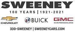Sweeney.png