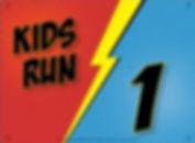 Kids Bibs.jpg