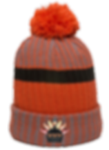 hat (1).png