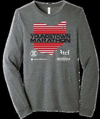 Youngstown Marathon Shirt.png