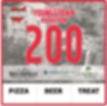 2019 Marathon Bib.jpg