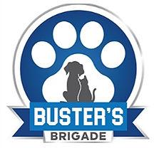 Buster Logo.jpg