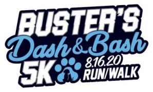Busters Dash logo.png