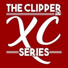 Clipper XC Series.jpg