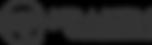 Kraken-Plumbing_final-file_21052018.png