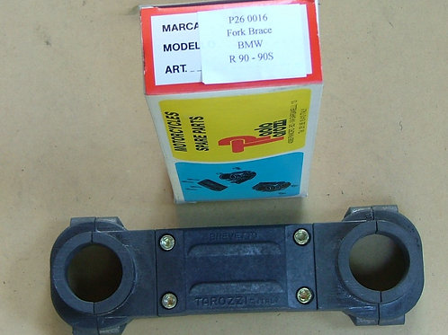Tarozzi Fork Brace 26-0016 BMW R90 - R90S