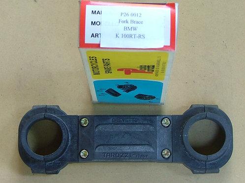 Tarozzi Fork Brace 26-0012 BMW