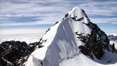 Bolivia 5 096.jpg