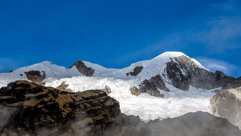 Nevado-Illampu.jpg