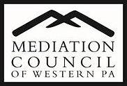 MCWP logo