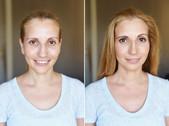 Soul Makeup Reveal