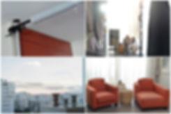 SOUL therapeutic Photo Studio in tel Aviv to heal self-confidence, self-judgemet and self-image.