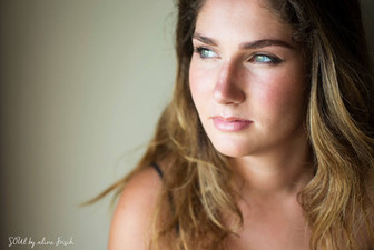 Makeup And Photography by Aline Frisch