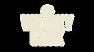 Udders Logos-08.png