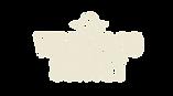 Udders Logos-12.png