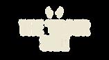 Udders Logos-14.png
