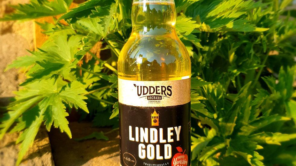 Lindley Gold