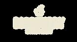 Udders Logos-17.png