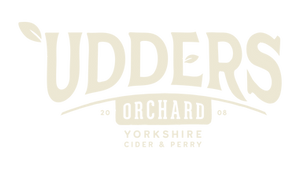 Udders Logos-02 - Copy.png