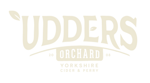 Udders Logos-02 - Copy.png