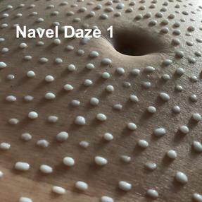 Navel Daze-exhibition.mov