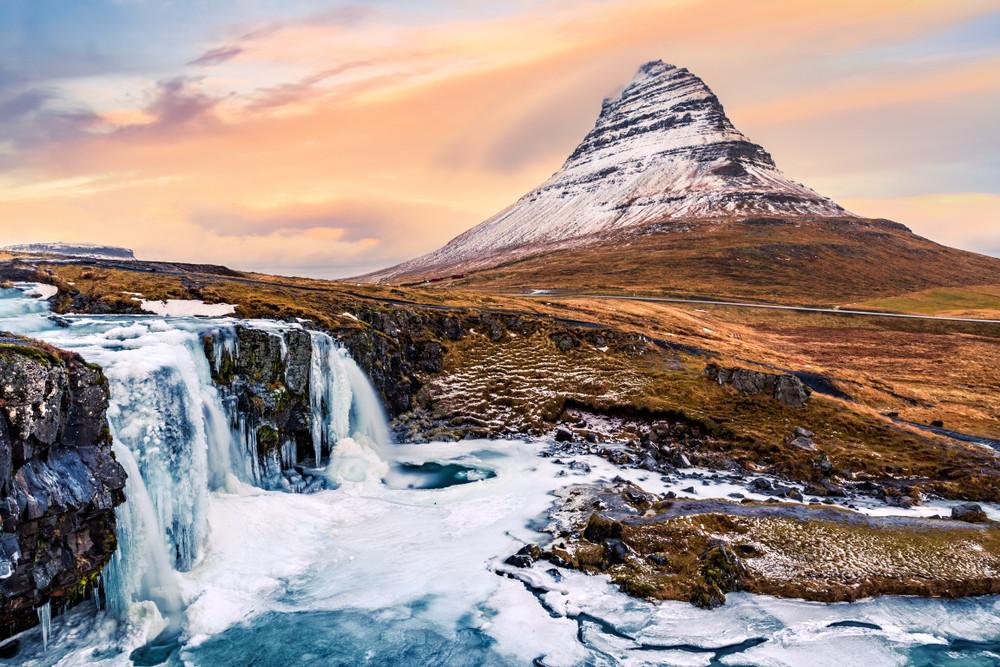 Península de Snaefellsnes - Guía actualizada de turismo de Islandia: ¿Qué ver y hacer?