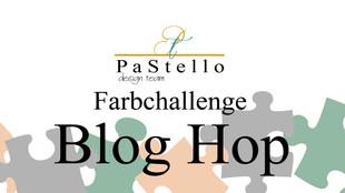 #farbchallenge