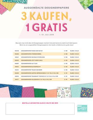 #gratis designpapier