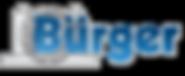 burger-mancais-curitiba-parana.png