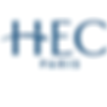 HEC, Avocat, Bordeaux