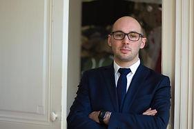 Fabien DREY, Avocat, Bordeaux, conseil, droit des affaires