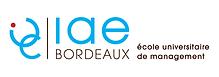 IAE Bordeaux, Avocat, Bordeaux, IAE