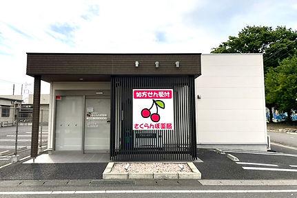 top_sakuranbo.jpg