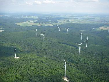 Windpark Lauterstein_Luftbilder(4).jpg