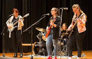 Musikschule-GirlsClass.jpg